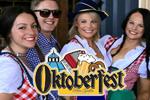Билеты на Октоберфест 2019 Oktoberfest 2019 tickets