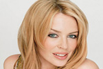 Kylie Minogue concert tickets