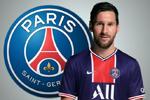 билеты французская лига, месси, псж, лига 1, чемпионат франции по футболу