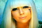 Lady Gaga concert tickets