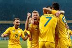 билеты, украина, северная македония, бухарест, румыния, 17 июня 2021, матч Евро 2020, 2021