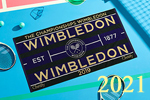 Wimbledon tennis 2021 tickets