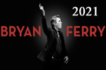 Bryan Ferry concert tickets 2021