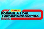 Билеты на Формулу 1 в Стамбуле Гран-при Турции Formula 1 Turkish Grand Prix tickets 2020