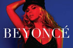 Beyonce concert tickets in PAris