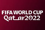 билеты чемпионат мира по футболу, чм 2022, финляндия украина, украина босния, босния украина