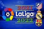 билеты испанская ла лига, Примера Дивисьон, чемпионат испании по футболу
