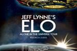 Jeff Lynn's ELO concert tickets