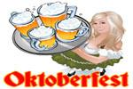 ������ �� ��������� ���������� Oktobrfest Festival tickets