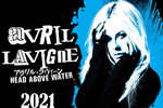 Avril Lavigne concert tickets 2021