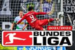 билеты немецкая бундес лига, чемпионат германии по футболу