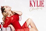 Kylie Minogue concert tickets