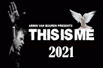 Armin Van Buuren concert tickets 2021