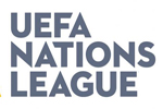 football tickets, uefa nations league, tickets, san siro, san siro, italy, milan, prices, cost, order and delivery of tickets, buy, order, ticket for the final, final match, tour, rounds of football matches