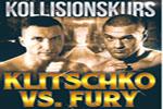 Wladimir Klitschko Tyson Fury boxing tickets