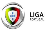 билеты португальская лига, чемпионат португалии по футболу