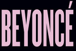 Beyonce concert tickets 2016