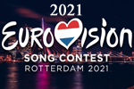 Eurovision Song Contest 2021 tickets