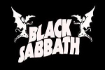 Black Sabbath concert tickets