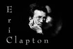 Eric Clapton concert tickets