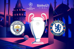 Билеты на Лигу Чемпионов УЕФА 2020-2021 UEFA Champions League tickets 2020-2021